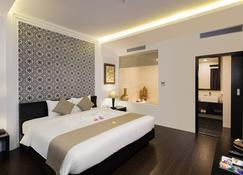 Champa Island Nha Trang Resort Hotel & Spa - Nha Trang - Habitación
