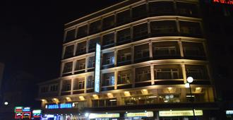 Nobel Hotel Ankara - Ankara