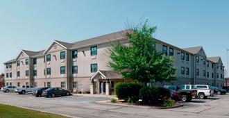 Extended Stay America Suites - Toledo - Holland - Holland