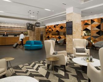 Rydges Campbelltown - Campbelltown - Lounge
