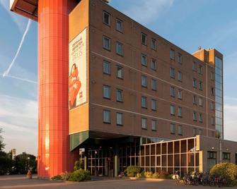 ibis Rotterdam Vlaardingen - Vlaardingen - Building