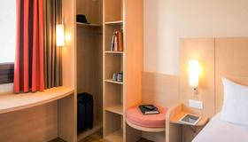 ibis Grenoble Gare - Grenoble - Room amenity