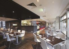 Adina Apartment Hotel Perth - Perth - Restaurant