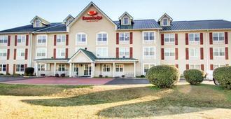 Econo Lodge Inn & Suites - Flowood