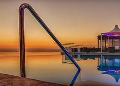 The Palace - Sliema - Pool