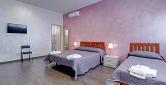 No Stress Affittacamere - Roma - Habitación