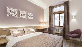 Hotel Carol - Prague - Chambre