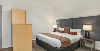 Mantra One Sandy Bay Road - Hobart - Bedroom