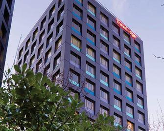 트래블로지 호텔 웰링턴 - 웰링턴 - 건물