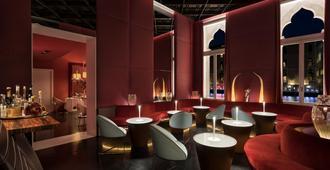 Sina Centurion Palace - Venice - Lounge