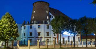 Malom Hotel És Étterem - Debrecen