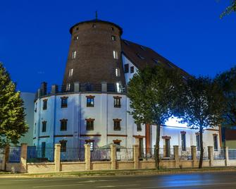 Malom Hotel És Étterem - Debrecen - Bina