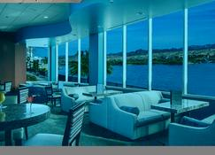 Aquarius Casino Resort - Laughlin - Lounge
