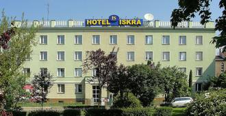 Hotel Iskra - Radom