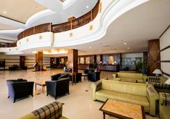The Gurney Resort Hotel & Residences - George Town - Aula