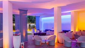 Beverly Park Hotel & Spa - Blanes - Salon
