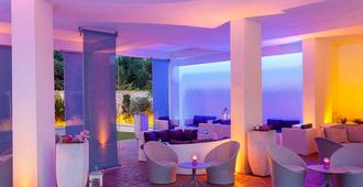 Hotel Beverly Park & Spa - Blanes - Salon