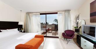 Don Carlos Resort & Spa - Marbella - Habitación