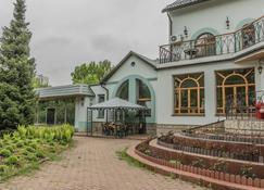 Gala Luxe - Kartmazovo - Building