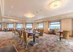 Thistle Poole - Poole - Εστιατόριο