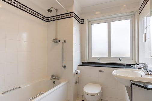 Thistle Poole - Poole - Μπάνιο