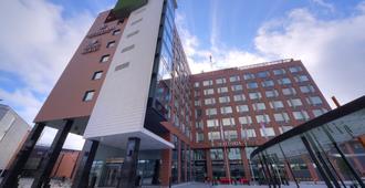 Solo Sokos Hotel Paviljonki - Jyväskylä