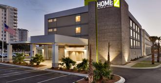 Home2 Suites by Hilton Destin - Destin