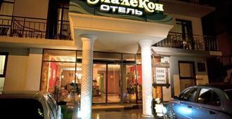 Malekon Hotel - Sochi
