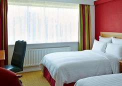Grand Hotel Gosforth Park - Newcastle upon Tyne - Bedroom