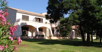 Chez Walter - Lucciana