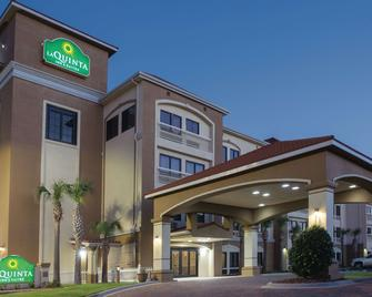 La Quinta Inn & Suites by Wyndham Fort Walton Beach - Fort Walton Beach - Κτίριο