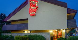 Red Roof Inn Richmond South - Richmond