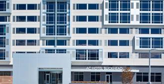 AC Hotel by Marriott Atlanta Buckhead at Phipps Plaza - אטלנטה