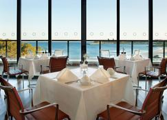 Martinhal Sagres Beach Family Resort - Sagres - Ristorante