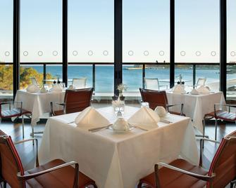 Martinhal Sagres Beach Family Resort - Sagres - Restaurant