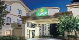 La Quinta Inn & Suites by Wyndham Jackson Airport - Pearl