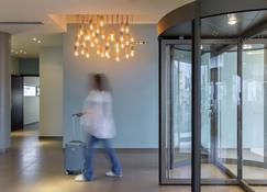 Anastasia Hotel & Suites Mediterranean Comfort - Kárystos