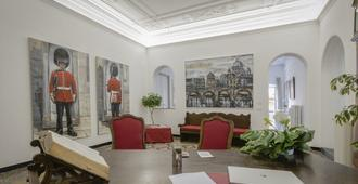 Genova46 Suites & Rooms - Genua