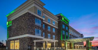 Holiday Inn Joplin - Joplin