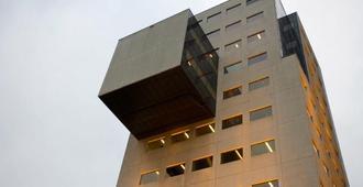 The James Hotel Rotterdam - Rotterdam