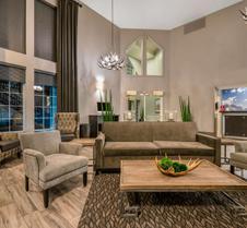 Best Western Plus Kalispell/Glacier Park West Hotel & Suites