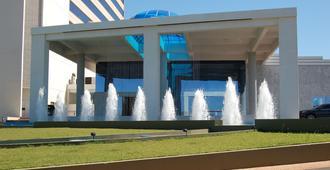 Gran Nobile Hotel & Convention - Ciudad del Este