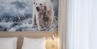 Thon Hotel Polar - Tromsø