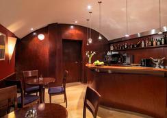 H10 Raco Del Pi - Barcelona - Bar