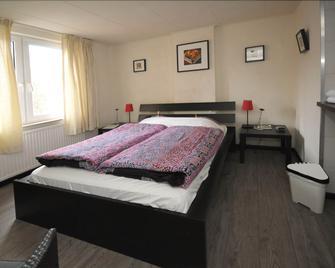 Pension De Dael - Valkenburg - Bedroom