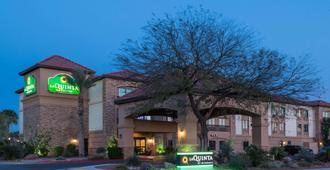 La Quinta Inn & Suites by Wyndham Las Vegas Airport South - לאס וגאס