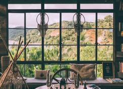 The Birdhouse El Nido - El Nido