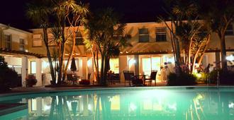 Hotel La Place - Saint Aubin
