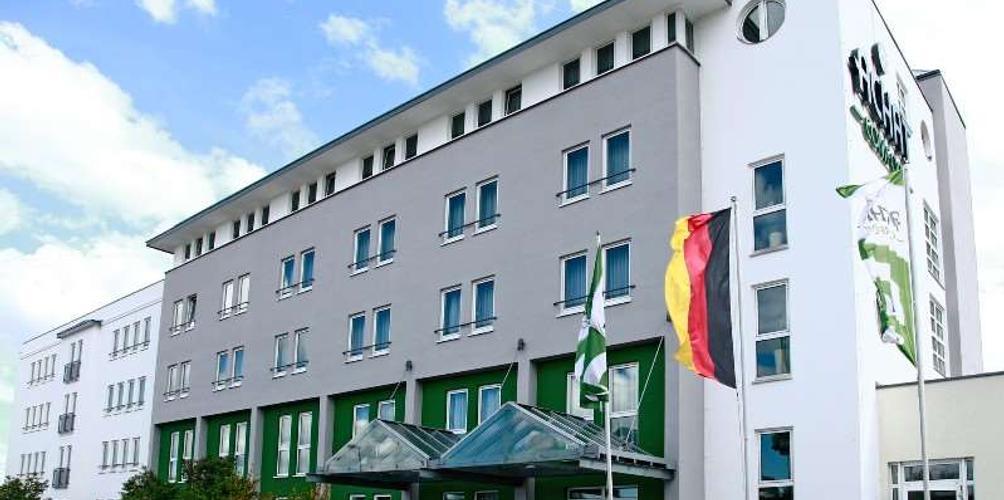 Achat Hotel Hockenheim Ab 63 Hotels In Hockenheim Kayak