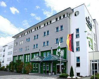 Achat Hotel Hockenheim - Hockenheim - Gebäude
